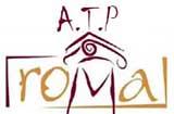 ATP Roma Istruzione