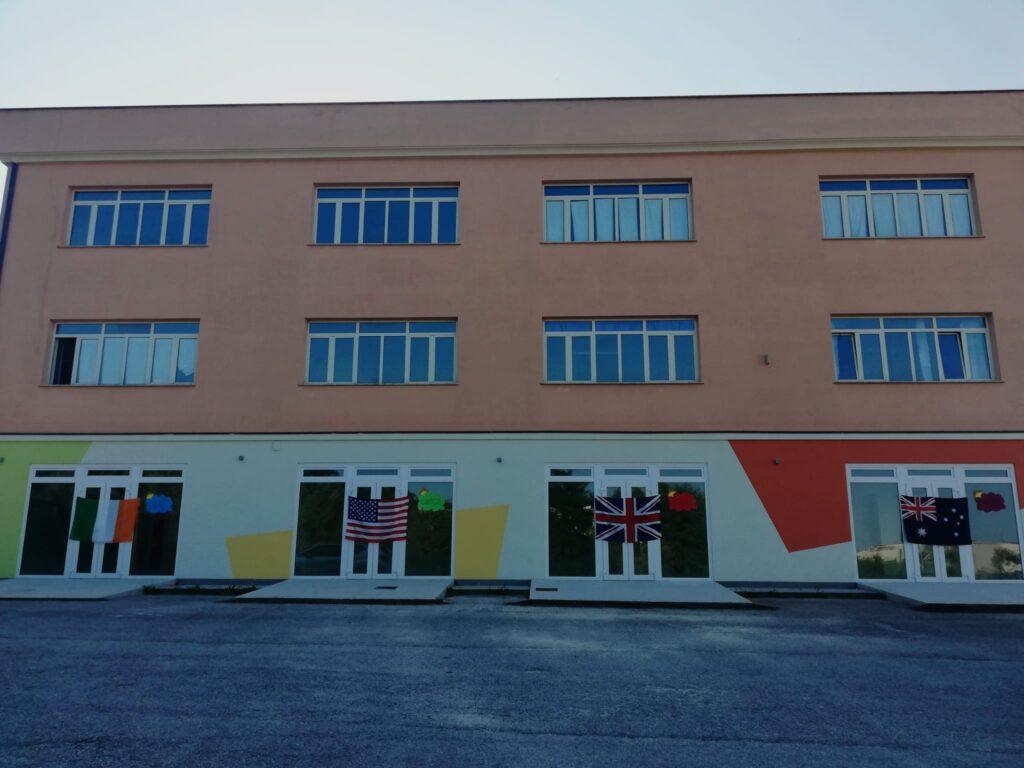 Colle Palazzo - Piano Estate